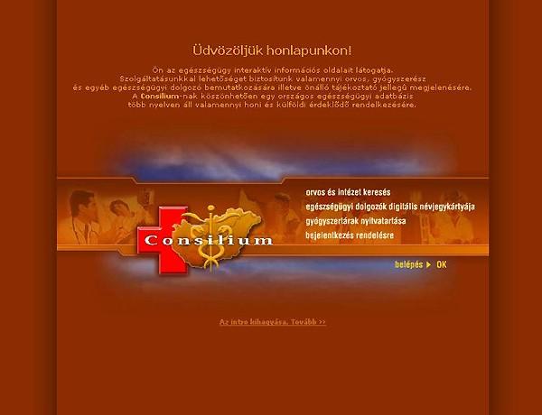 consilium1