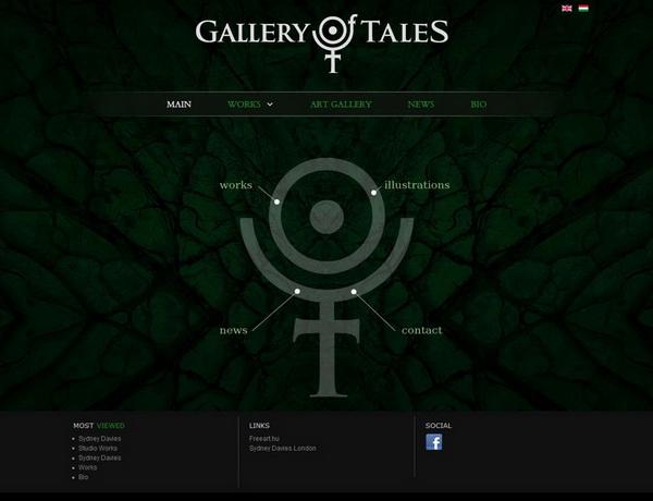 galleryoftales