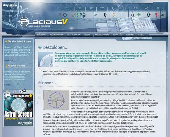 placidus